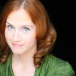 Megan Schemmel Headshot